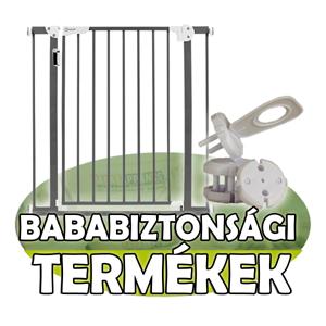 BabaTappancs bababolt és webáruház