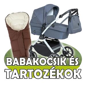 BabaTappancs bababolt és webáruház, kézszobor készítő csomagok