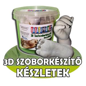 BabaTappancs webáruház