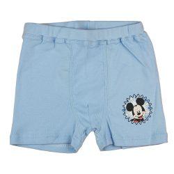 Disney Mickey gyerek bokszer (méret: 92-134)