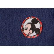 Disney Mickey fiú gyerek rövidnadrág (méret:92-128) LIMITÁLT!