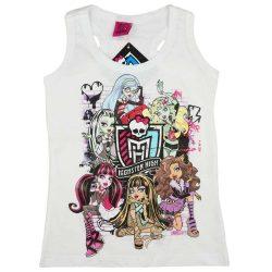 Monster High lány atléta