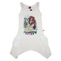 Monster High nagylányos ruha