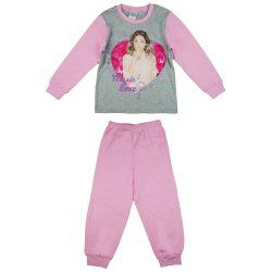 Disney Violetta nagylányos pizsama