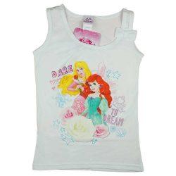 Disney Princess gyerek atléta