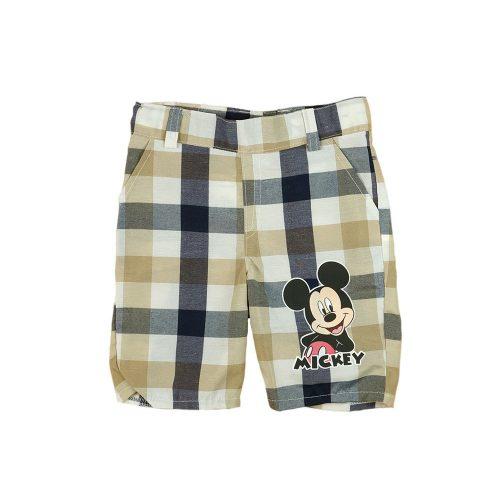 Disney Mickey baba| gyerek rövid nadrág
