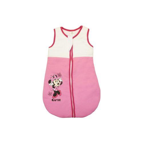 Disney Mickey| Minnie bélelt ujjatlan hálózsák 3|5 TOG