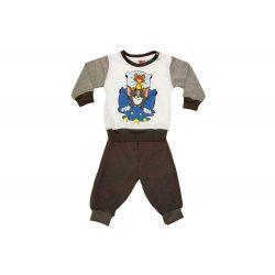 Tom & Jerry baba pizsama