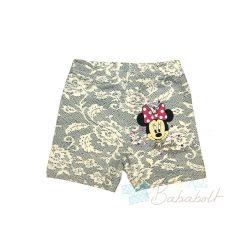 Disney Minnie baba/gyerek rövidnadrág (méret: 68-80)
