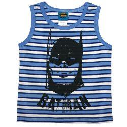 Batman gyerek ujjatlan póló