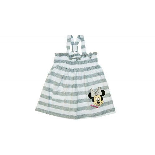 Disney Minnie baba/gyerek pántos ruha (méret: 68-116)