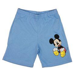 Disney Mickey fiú rövidnadrág