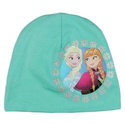 Disney Jégvarázs-Frozen baba/gyerek sapka (méret: 50-53)