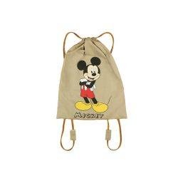 Disney Mickey tornazsák