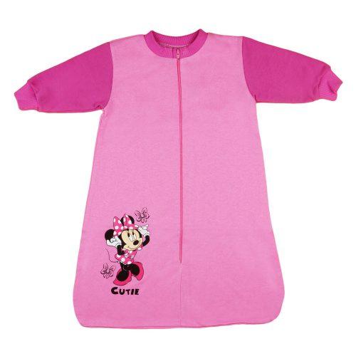 Disney Minnie nyári hálózsák 1 5 TOG