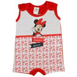 Disney Minnie napozó (méret: 56-80)