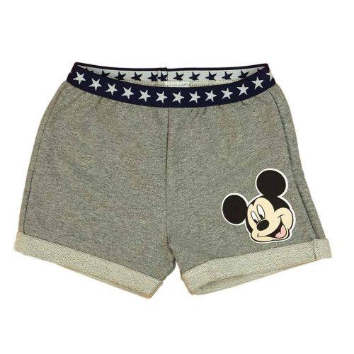 Disney Mickey rövidnadrág (méret:74-116)