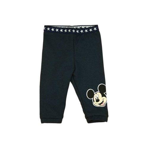Disney Mickey babanadrág (méret: 62-86)