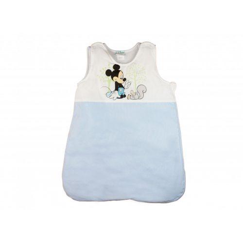 Disney Mickey ujjatlan| bélelt hálózsák 3|5 TOG(méret: 56-110)