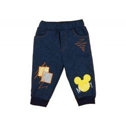 Disney Mickey szabadidő nadrág