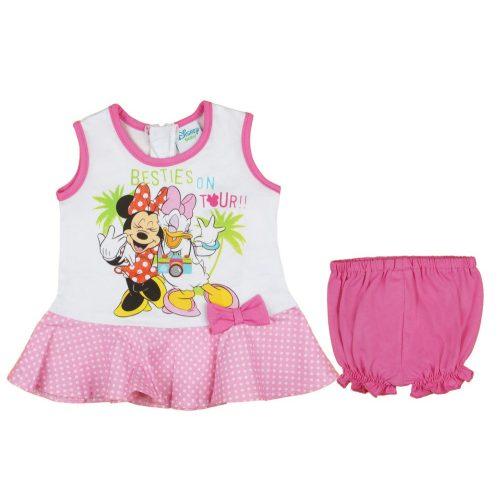 Disney Minnie két részes baba szett