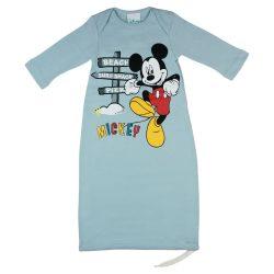 Disney Mickey hosszú ujjú body-hálózsák 1|5 TOG