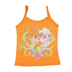 Disney Jégvarázs-Frozen lányka trikó