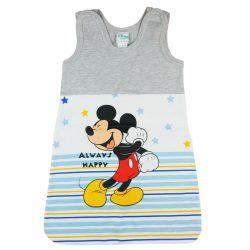Disney Mickey hálózsák csillagos 1TOG