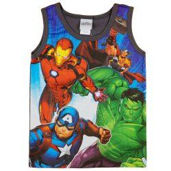 Avengers kisfiú atléta