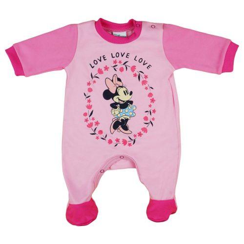 Disney Minnie Love rugdalózó