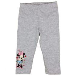 Disney Minnie gyerek nadrág Love kollekció