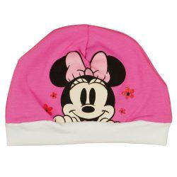 Disney Minnie Love sapka