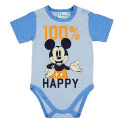 Disney Mickey kombidressz Best