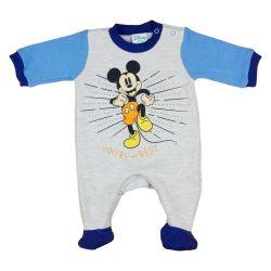 Disney Mickey rugdalózó Best
