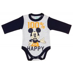Disney Mickey baba body Best