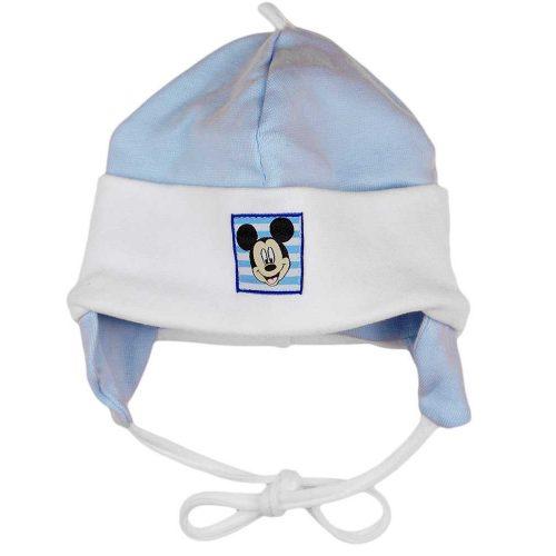Disney Mickey bébi sapka