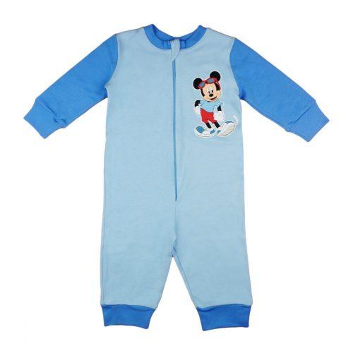 Disney Mickey overálos pizsama