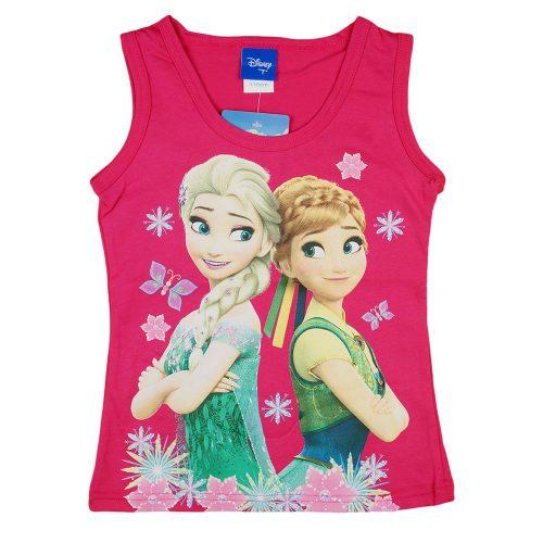 Disney Frozen/Jégvarázs lányka trikó
