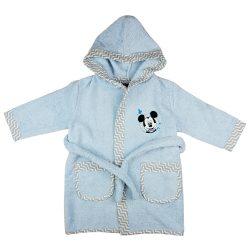 Disney Mickey kapucnis frotír köntös