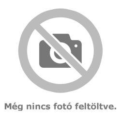 BabyBruin pamut szivacsois fejvédő