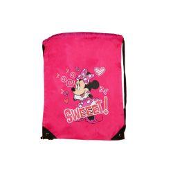 "Disney Minnie ""Sweet""  tornazsák"