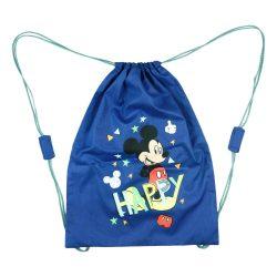 Disney Mickey fiú tornazsák