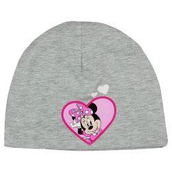 Disney Minnie pamut baba sapka