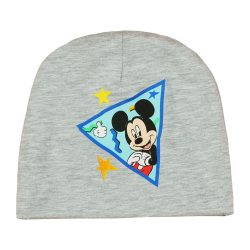 Disney Mickey pamut sapka