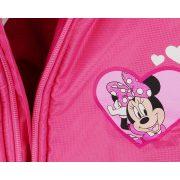 Disney Minnie bélelt vízlepergetős mellény