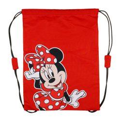 Disney Minnie tornazsák