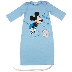 Disney Mickey body hálózsák 1,5 TOG