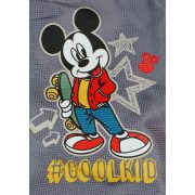 Disney Mickey bélelt vízlepergetős nadrág