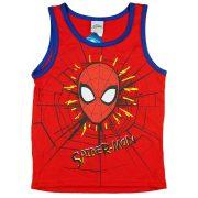 SpiderMan/Pókember fiú atléta