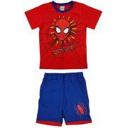 SpiderMan/Pókember 2 részes nyári szett